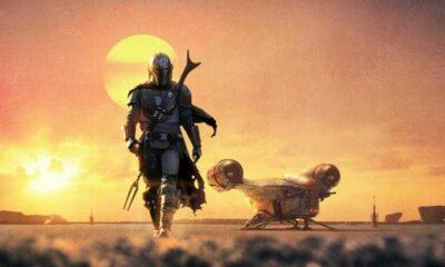 ตัวอย่าง The Mandalorian ซีรี่ย์ภาคแยก Star Wars ฉาย Disney+ เริ่ม 12 พฤษจิกายนนนี้ | The Thaiger