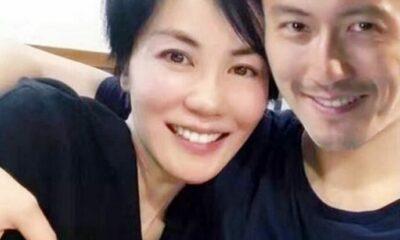 Vương Phi 4 lần từ chối lời cầu hôn của Tạ Đình Phong? | The Thaiger
