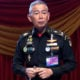 "Thailand is facing ""hybrid warfare"" by ""ill-intentioned politicians"" – Army chief Gen Apirat 