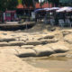 Local residents and vendors demand action on Pattaya Beach erosion | Thaiger