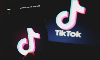 Yêu cầu điều tra ứng dụng hot trend TikTok vì nguy cơ gián điệp | Thaiger