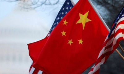 Focus back on US-China trade talks – Asian markets rise   Thaiger