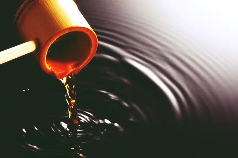 Bỏ túi 6 tips trị vết ong đốt rẻ tiền mà hiệu quả | News by Thaiger