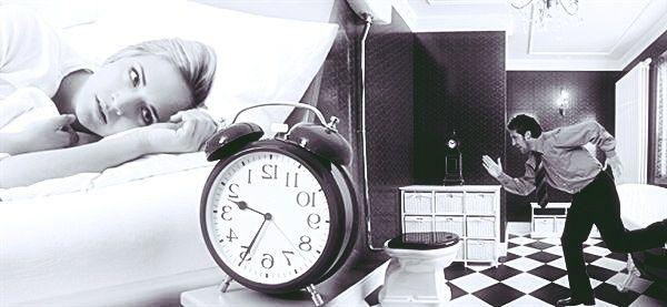 Sức khỏe của bạn đang ở mức đáng báo động nếu có 5 dấu hiệu xấu khi ngủ sau đây | News by Thaiger