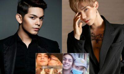 HOT: Sơn Ngọc Minh bất ngờ tung loạt bằng chứng hẹn hò đồng tính với Erik, tố bạn trai cũ lợi dụng tình cảm để PR tên tuổi? | The Thaiger