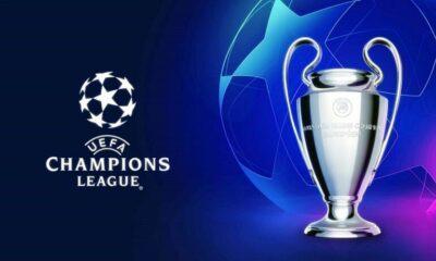 Cập nhật lịch thi đấu và link theo dõi lượt trận thứ 4 cúp C1 | The Thaiger