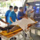 Three on the loose – Officer stabbed as three escape Pattaya jail | Thaiger