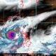 Slow-moving tropical storm Nakri heads towards Vietnam coast | Thaiger