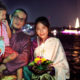 Bangkok locations for Loy Krathong – float away the woes of 2020 | The Thaiger