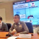Facebook hackers steal 34 million baht in online scam | The Thaiger