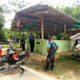Six suspects detained for questioning over Yala massacre   Thaiger