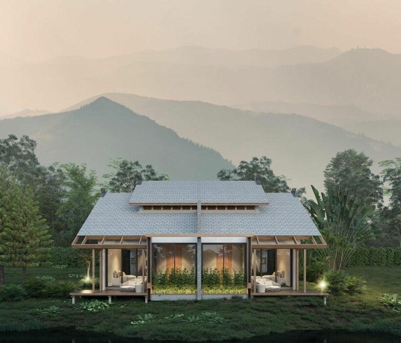 Chiang Mai - the wellness destination | News by Thaiger