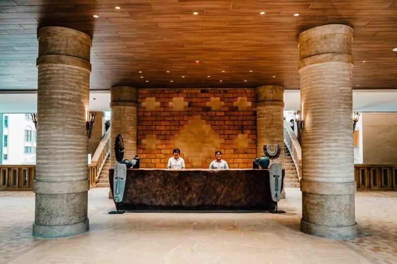 Kata Group launches new 512-room Phuket family resort - Pamookkoo Resort   News by Thaiger