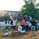 UPDATE: Police investigate building collapse in Phuket, killing seven | Thaiger