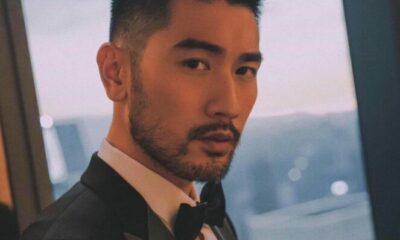SỐC: Nam tài tử Cao Dĩ Tường đột tử ở tuổi 35 khi đang quay show trong đêm | The Thaiger