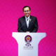 Thai PM opens ASEAN Summit in Bangkok amid world economic tensions | Thaiger