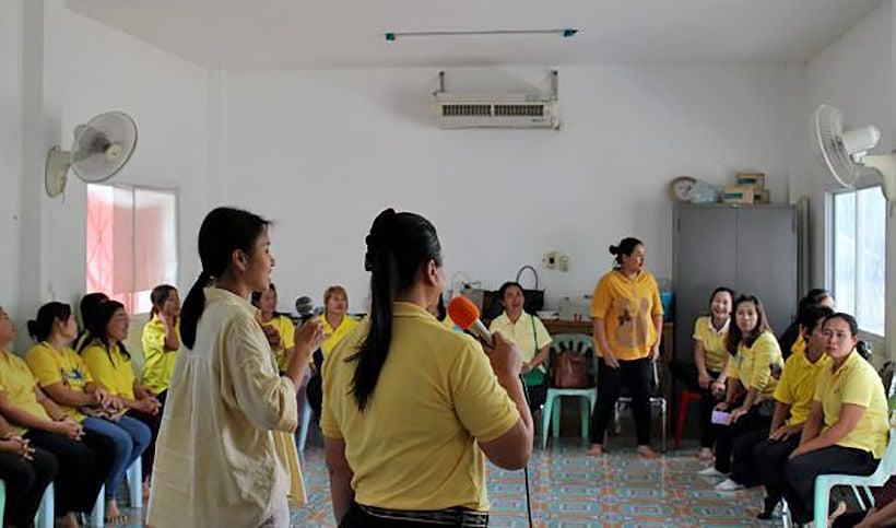 Myanmar flicka dejtingsajt