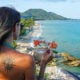 5 good reasons to visit Koh Samui in 2020 | Thaiger