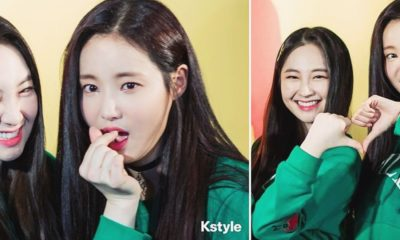 Taeha và Yeonwoo chính thực bị gạch tên khỏi Momoland, trường hợp của Daisy đang xem xét! | The Thaiger