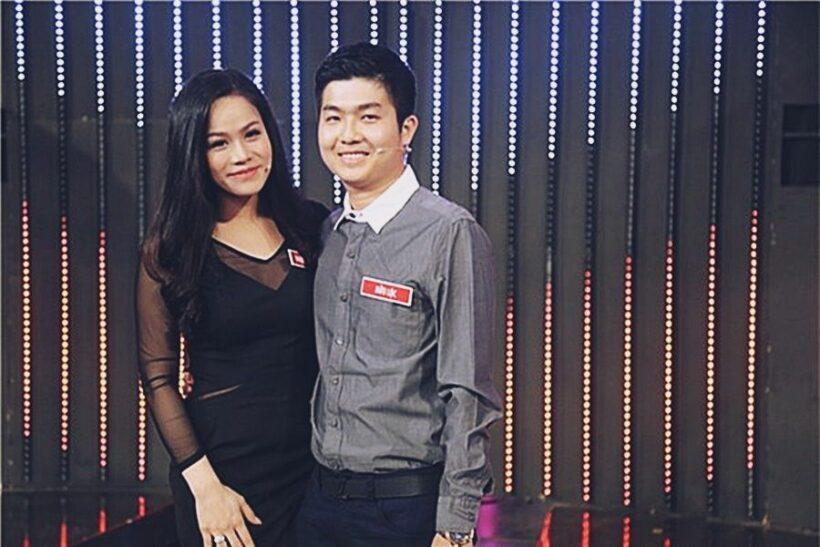 Bị chồng cũ tố bịa đặt, Nhật Kim Anh đáp trả ra sao? | News by The Thaiger