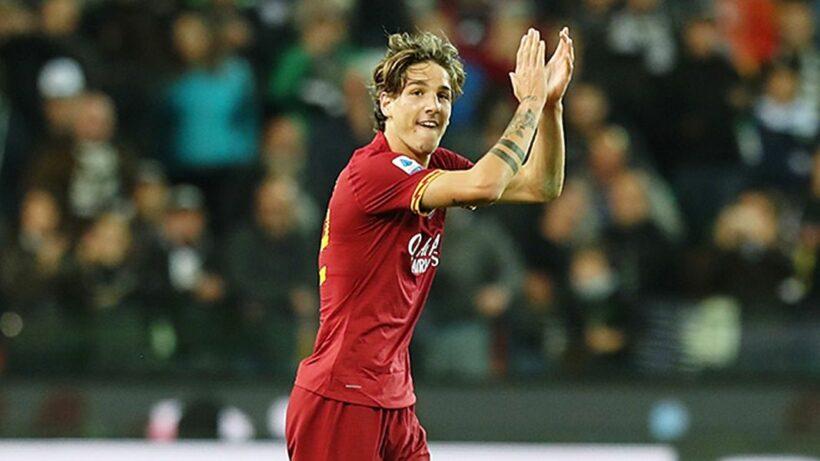 Tin bóng đá: MU có tham vọng sở hữu Maddison và Zaniolo. Bến đỗ mới của Gareth Bale là MU | News by Thaiger