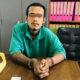 Phuket police arrest man for attempted rape in Krabi | Thaiger