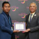 Samui Elephant Sanctuary wins 'Responsible Thailand' award in London | The Thaiger