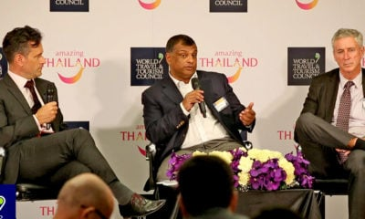 """Build ASEAN brands"" says AirAsia CEO 