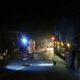 Quảng Trị: Ôtô đầu kéo tông xe máy, hai người tử vong   The Thaiger