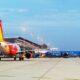 Dự án mở rộng sân bay Nội Bài: Đề xuất 7 phương án | The Thaiger