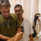 British man arrested on Koh Phangan over local drug charges | Thaiger
