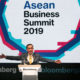 American firms want to relocate to Thailand to counter US-China trade war | Thaiger