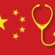 Chinese Medical Tourists visiting Thailand set to exceed 1 million by 2020 | The Thaiger