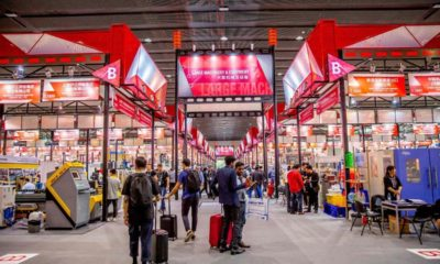 Alibaba promoting Thai products to Chinese buyers | The Thaiger