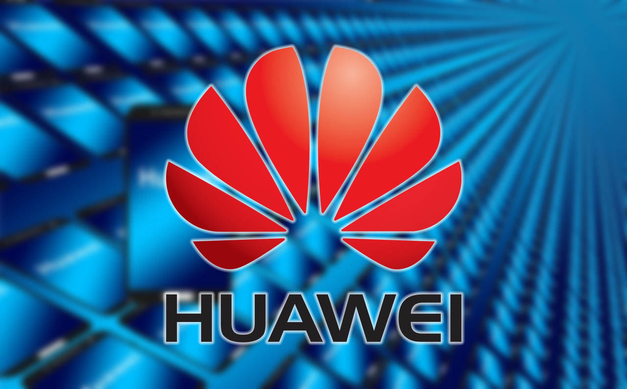 Image result for Microsoft ได้ใบอนุญาตทำการค้ากับ Huawei