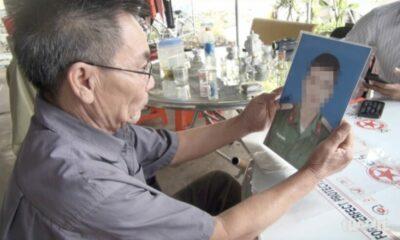 Thi thể các nạn nhân trong vụ 39 người chết ở Anh sẽ được chuyển về sân bay Nội Bài | Thaiger