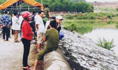 Nghệ An: Nữ sinh chết bất thường, bà nội bị triệu tập | The Thaiger