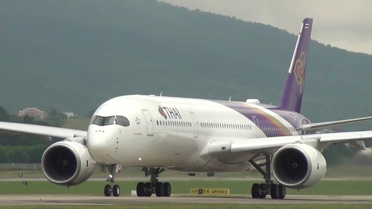 Thai Airways says it won't get into a price-war with other airlines