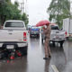 Thai road death toll tops 12,000 in 2019 | Thaiger