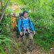 Đà Nẵng: Du khách người Canada mất tích ở rừng Sơn Trà | The Thaiger