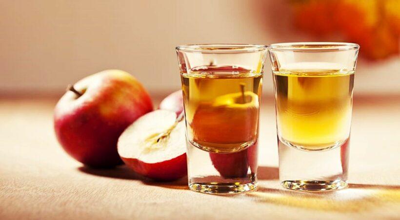 Trời trở lạnh, nên uống gì tốt cho tim mạch?   News by Thaiger