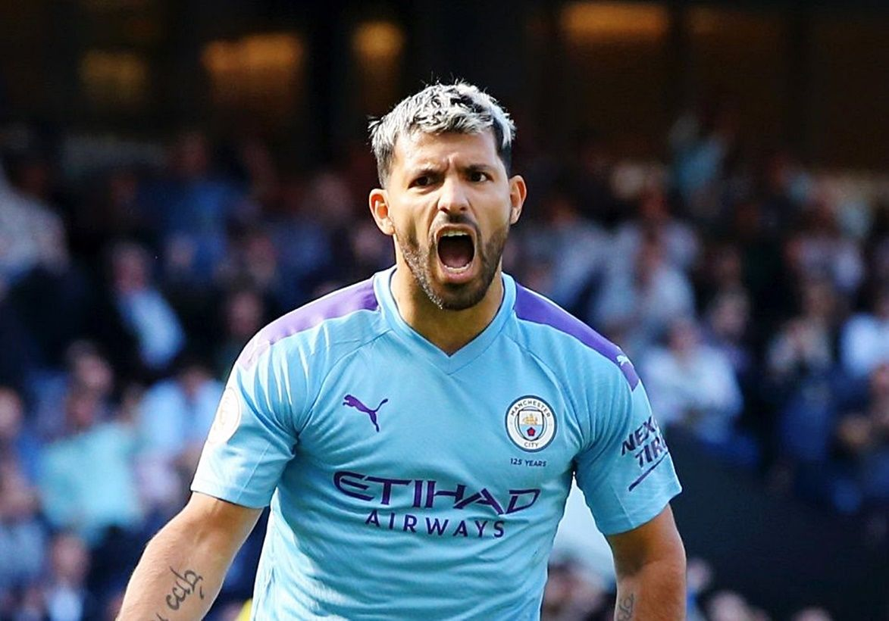 Top 10 cầu thủ xuất sắc nhất Premier League 2019/20   News by Thaiger