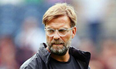 Lộ diện 2 cái tên sẽ rời Liverpool vào phiên chợ mùa Đông | The Thaiger