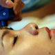 Chinese medical tourism on the rise in Thailand | The Thaiger