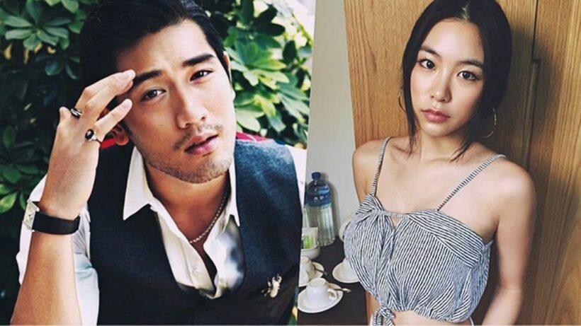 Vợ sắp cưới đau đớn đến nhận thi thể Cao Dĩ Tường | News by Thaiger