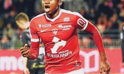 "Leicester rục rịch chiêu mộ ""Vua dội bom"" Ligue 1 | Thaiger"