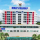 What colour is your local hospital? Medical facilities to be colour-coded based on cost | Thaiger