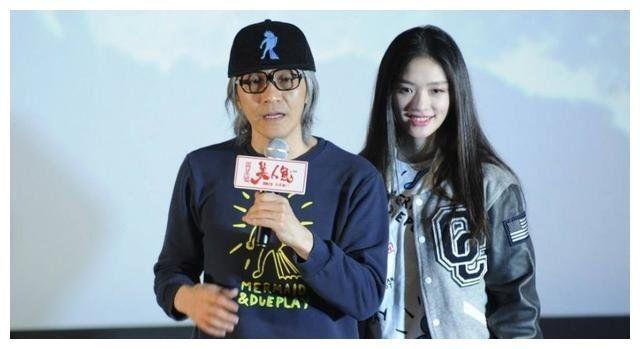 Mỹ Nhân Ngư 2 của Châu Tinh Trì chuẩn bị công chiếu | News by Thaiger
