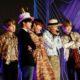 MAMA 2019: BTS chứng tỏ đẳng cấp – Đạt đến 10 cúp vàng, ôm trọn 4 giải Deasang | Thaiger