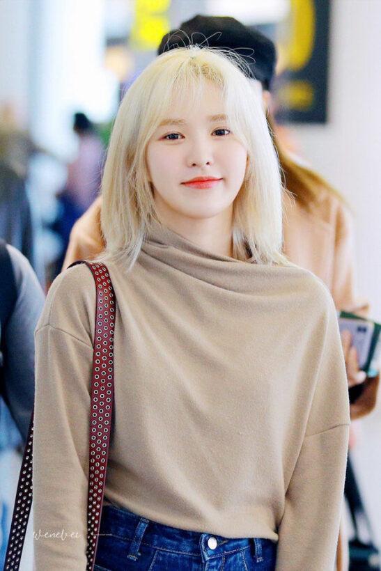 Kế hoạch sắp tới của Red Velvet sẽ ra sao khi Wendy chấn thương | News by Thaiger